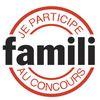 Concours famili