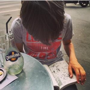 addiction livres